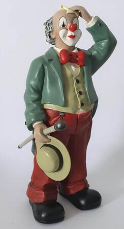 35874   Sonnyboy, rote Hose   2001