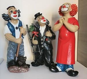 35593-1  Die drei Glücklichen   1995