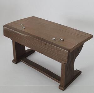 35971.2   Tisch   2004
