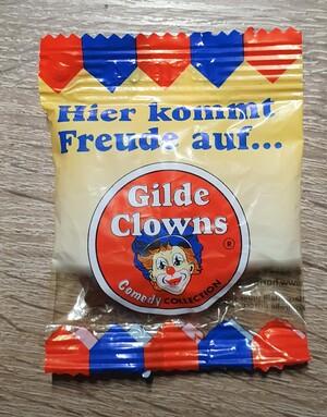 90051   Gummibärchen
