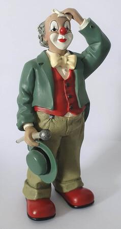 35870   Sonnyboy, grüne Hose   2001