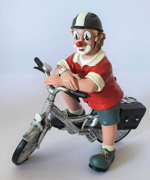 10180   Der Biker   2011
