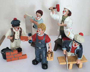 35246   Heimwerker für Geschäftskunden   2012