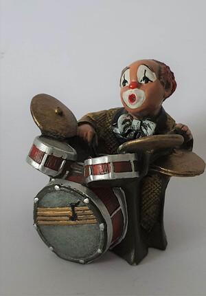 2867.90   Schlagzeuger