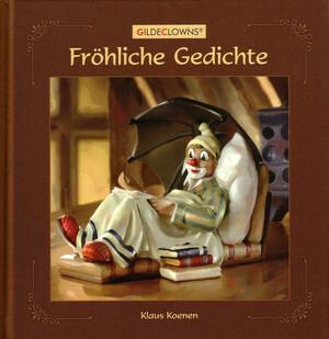 10618   Fröhliche Gedichte I   2009