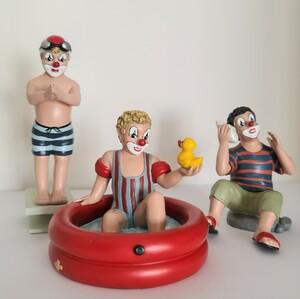 35238   Wassersportler   2012