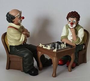 35189   Schachmatt   2010