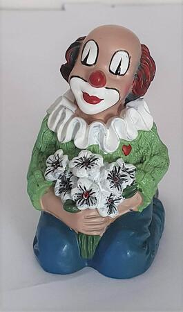 35483.A.4   Kleine Blumenfreunde   1995