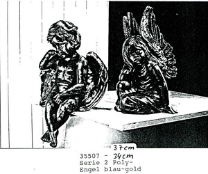 35507   1997