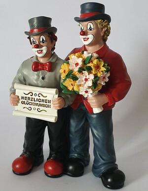 10190   Herzlichen Glückwunsch   2012