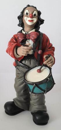 35473   Drummer   1994