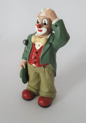 35017.A   Sonnyboy, stehend, klein   2005