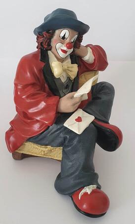 35769   Der Liebesbrief, groß   1998