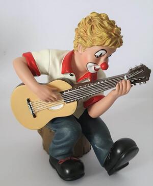 35267   Der Gitarrenspieler   2014