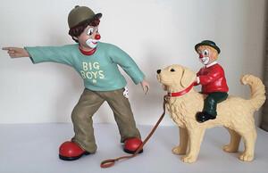 35229   Big Boy & Der große Freund   2011
