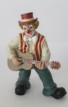 35092   Gitarrist   2006