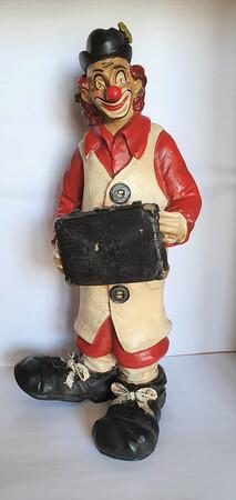 35122-1.C   Kofferträger   1986