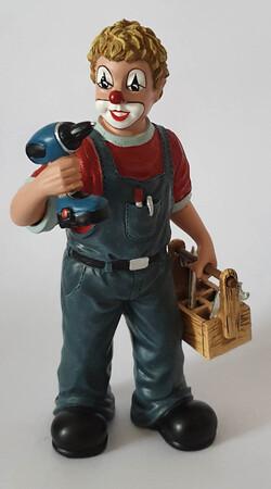 35242   Der Heimwerker   2012