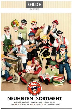 90170   Poster 60 Jahre Gilde   2020
