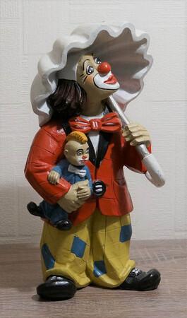 35544-1   Klein Florian   1995