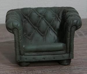 43760   Sessel   1999