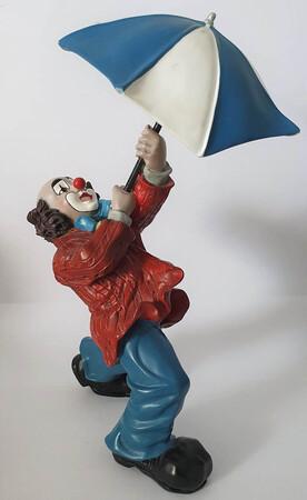 35585   Stürmisches Wetter   1995