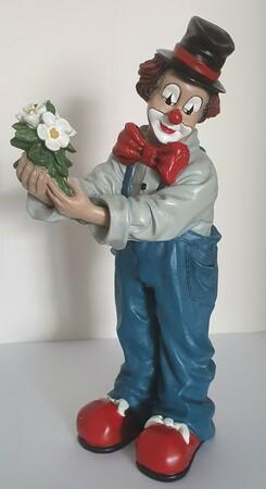 35565   Der Verlegene   1995