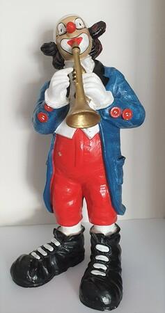 35116-1   Trompeter   1986