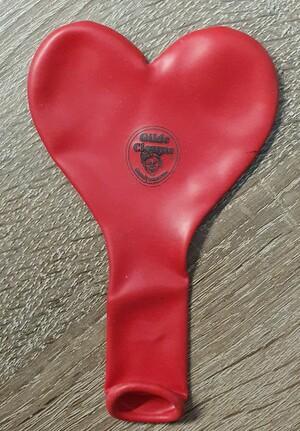 Luftballon2