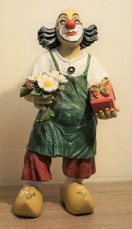 35437-1   Der Gratulant   1994