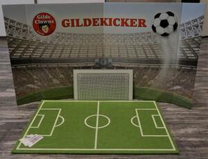90503   Gildekicker Stadion   2007