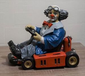 35695-1   Cartfahrer   1997