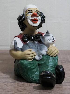 35524-1   Der Katzenfreund   1995