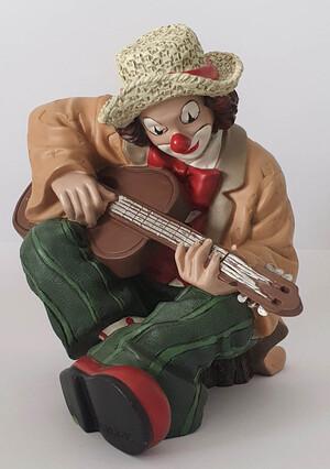 35774   Gitarrenspieler   1998