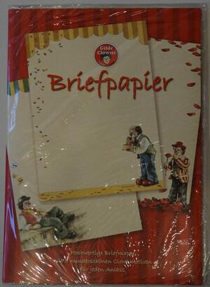 10613   Briefpapier   2005