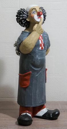 35628-1   Der Schüchterne   1996