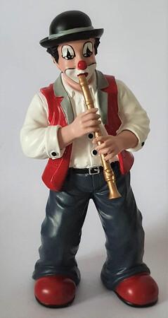 35409   Flötentöne   2020