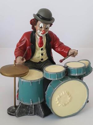 35763   Schlagzeuger   1998