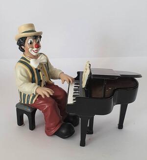 35118   Pianomann   2008