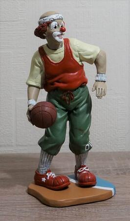 35530   Basketballspieler   1995