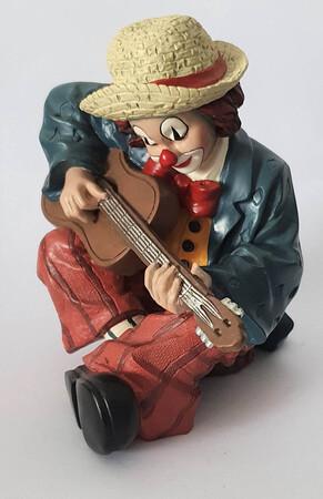 35896   Gitarrist, klein   2001