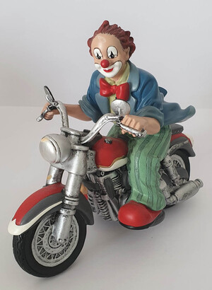 35705   Easy Rider   1997