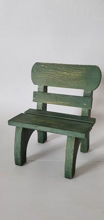 Stuhl1   Holzstuhl