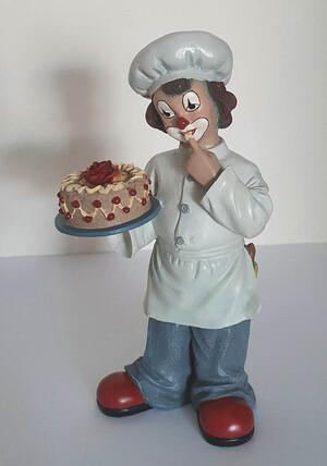 35880   Schleckermaul, klein   2001