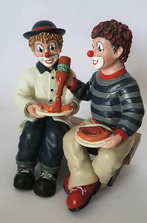 35163   Die Ketchups   2009