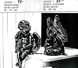 35505   1997